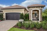 New Homes in Florida FL - Pebble Pointe at The Brooks  by Taylor Morrison