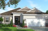 New Homes in Florida FL - Greenergy Communities at Waterset by Newland Communities