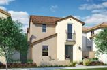 New Homes in Ventura County California CA - Enclave by Watt Communities