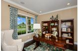 New Homes in Orlando Florida FL - Cypress Reserve by Taylor Morrison
