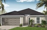 New Homes in Florida FL - Vista Pointe by KB Home
