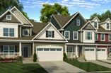 New Homes in Delaware DE - Villas at Fairway by Insight Homes