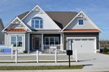New Homes in Delaware DE - Coventry  by Insight Homes