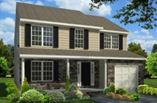 New Homes in Baltimore Maryland MD - Fieldstone Manor by Ameri-Star Homes