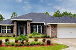New Homes in Florida FL - Eagle Lakes by Adams Homes