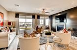 New Homes in Nevada NV - Newport Manor by D.R. Horton
