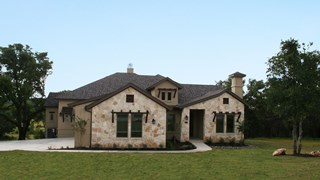 New Homes in - Close Out Homes by Brohn Homes