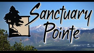 New Homes in Colorado Springs Colorado CO - Sanctuary Pointe by Classic Homes