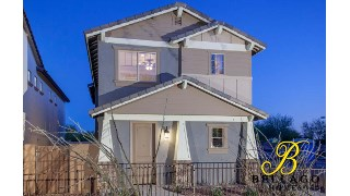 New Homes in - Village at Canyon Ridge West by Bellago Homes