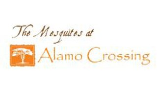 New Homes in - Mesquites at Alamo Crossing by Mesquite Homes