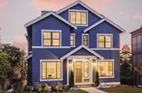 New Homes in Seattle Washington WA - Seattle Spot Lots by American Classic Homes