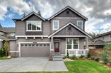 New Homes in Seattle Washington WA - The Knolls by D.R. Horton