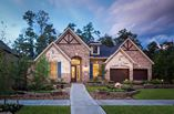 New Homes in Houston Texas TX - Trendmaker Homes  at Elyson  by Newland Communities