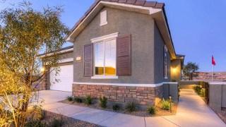 New Homes in - Desert Ridge by Warmington Residential