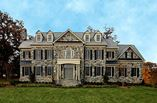 New Homes in Northern Virginia VA - Harmony Vista by Craftmark Homes