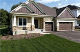 New Homes in Wisconsin WI - Carmichael Ridge by M/I Homes