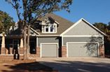 New Homes in Oklahoma City Oklahoma OK - Silva by Parsons and Company