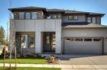 New Homes in Seattle Washington WA - Sierra Vista by Pacific Ridge Homes