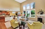 New Homes in Washington WA - Hockingson Meadows by Pacific Lifestyle Homes