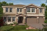 New Homes in Nevada NV - Inverness by American West