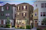 New Homes in San Francisco Bay Area California CA - Metro by Pulte Homes