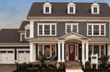 New Homes in Maryland MD - Allanwood by Mitchell & Best Homes