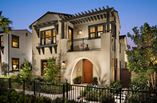 New Homes in San Diego California CA - Casavia by Pardee Homes