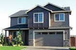 New Homes in Washington WA - Scotts Knoll by JB Homes