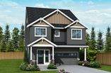 New Homes in Portland Oregon OR - Riverstone by D.R. Horton