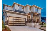 New Homes in Washington WA - Park Avenue by Kendall Homes NW
