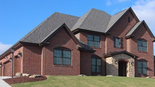 New Homes in - Chamberlin Ridge by Costa Homebuilders