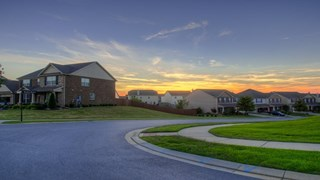 New Homes in - Spence Creek by Centex Homes