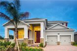 New Homes in Florida FL - Summerlake by M/I Homes