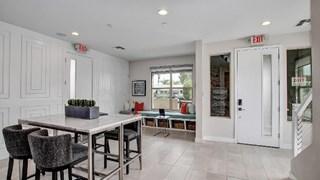 New Homes in Arizona AZ - Treo by Taylor Morrison