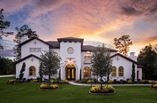 New Homes in Texas TX - Woodforest by Johnson Development Corp