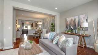 New Homes in - 63 Dunbar  by Westcott Homes