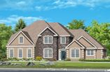 New Homes in Pennsylvania PA - Scenic View by Kay Builders