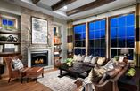 New Homes in Colorado CO - Marvella by Century Communities