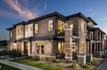 New Homes in Colorado CO - Caley Ponds by Century Communities