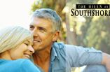 New Homes in Colorado CO - The Hills at Southshore by Century Communities