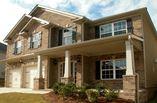 New Homes in Georgia GA - Silver Oak by Century Communities