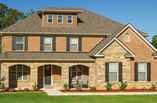 New Homes in Georgia GA - Whisper Point by Century Communities