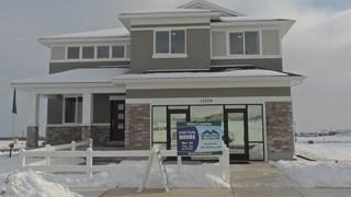 New Homes in Utah UT - Miller Crossing by McArthur Homes