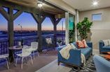 New Homes in Arizona AZ - Solana Town Center by CalAtlantic Homes