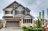 New Homes in Washington WA - Larose by RM Homes