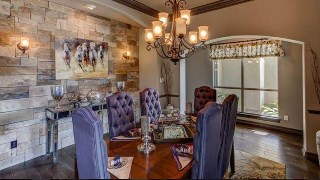 New Homes in Texas TX - Setterfeld Estates by Whitestone Custom Homes