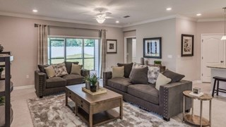 New Homes in Florida FL - Yellow Bluff Landing by Lennar Homes