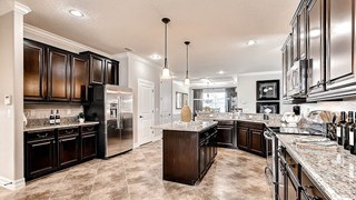 New Homes in Florida FL - Stratford Cove by Lennar Homes