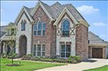 New Homes in Dallas Texas TX - Newton Ranch by Grand Homes