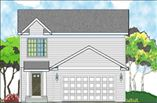 New Homes in Iowa IA - Riverwoods by Hubbell Homes